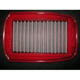 filtre-a-air-bmc-125-yzf-r-08-18-125-wr-x-09-14
