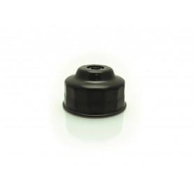 cle-a-filtre-buzzetti-o65-a-67mm