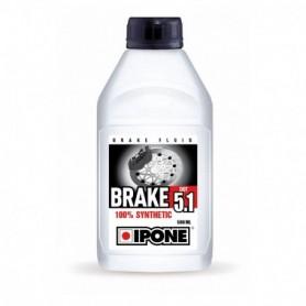 liquide-de-frein-ipone-dot-51-500-ml