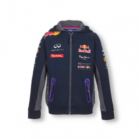 sweat-red-bull-officiel-teamline-enfant-10-11-ans-140-cm