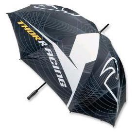 parapluie-thor-s12