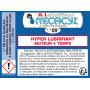 mecacyl-cr-bas-moteur-100ml-1