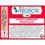 mecacyl-hy-boite-de-vitesses-100ml-1