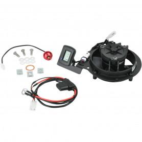 kit-de-ventilateur-de-radiateur-trailtech-250-crf-x-04-17-450-crf-x-05-17