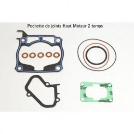 pochettes-de-joints-haut-moteur-tecnium-gas-gas-trial