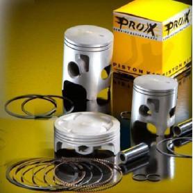 piston-prox-450-crf-r-04-08-crf-x-05-14-9596-mm