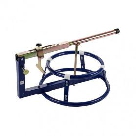 demonte-decolle-pneu-sur-pied-toolatelier
