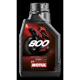 huile-motul-800-2t-factory-line-road-racing-1-litre