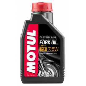 huile-de-fourche-motul-fork-oil-factory-line-7-5w-1-litre