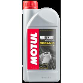 liquide-de-refroidissement-motul-motocool-factory-line-organic-1-litre