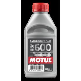 liquide-de-frein-embrayage-performance-motul-rbf-600-500-ml