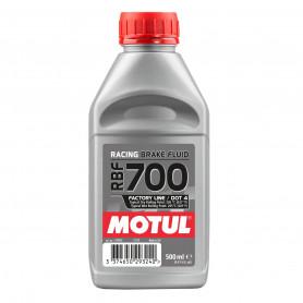 liquide-de-frein-et-embrayage-motul-rbf-700-500-ml