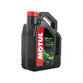 huile-motul-5100-4t-10w40-technosynthese-en-4-litres