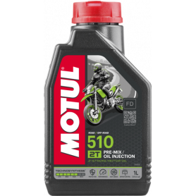 huile-motul-510- 2T-1L