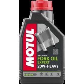 huile-de-fourche-motul-fork-oil-expert-20w-1-litre