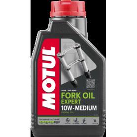 huile-de-fourche-motul-fork-oil-expert-10w-1-litre