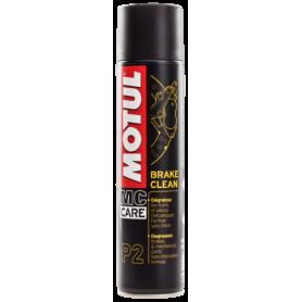 nettoyant-motul-p2-brake-clean-400-ml