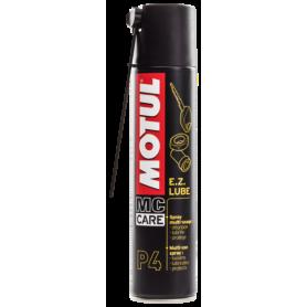 lubrifiant-spray-motul-p4-ez-lube-400-ml