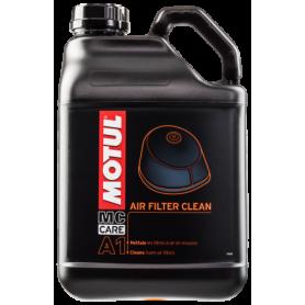 nettoyant-filtre-a-air-motul-a1-air-filter-clean-5l