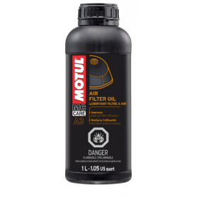 huile-de-filtre-a-air-motul-a3-air-filter-oil-1-litre