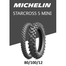 pneu-arriere-michelin-starcross-5-mini-8010012