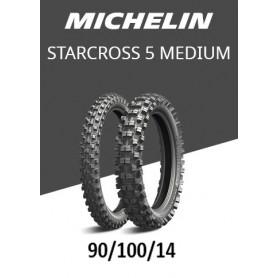 pneu-arriere-michelin-starcross-5-medium-9010014