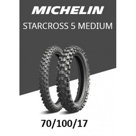 pneu-avant-michelin-starcross-5-medium-7010017