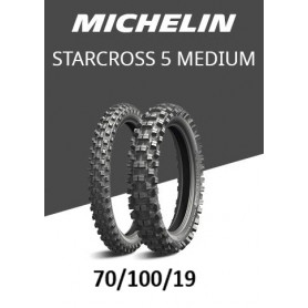 pneu-avant-michelin-starcross-5-medium-7010019