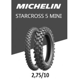 pneu-arriere-michelin-starcross-5-mini-27510