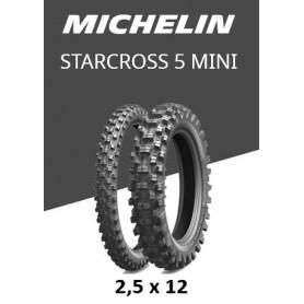 pneu-avant-michelin-starcross-5-mini-25x12