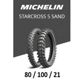 pneu-avant-michelin-starcross-5-sand-8010021