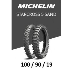 pneu-arriere-michelin-starcross-5-sand-1009019