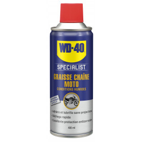 spray-wd-40-moto-graisse-chaine-conditions-humides-400-ml