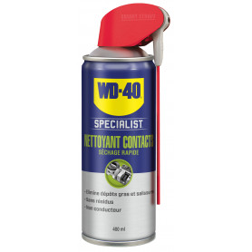 wd40-nettoyant-contacts-aerosol-400ml
