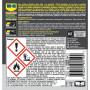 wd40-nettoyant-contacts-aerosol-400ml-3