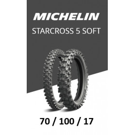 pneu-avant-michelin-starcross-5-soft-7010017
