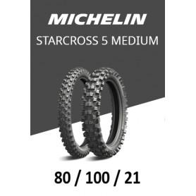pneu-avant-michelin-starcross-5-medium-8010021