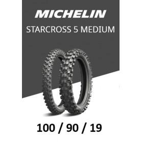 pneu-arriere-michelin-starcross-5-medium-1009019