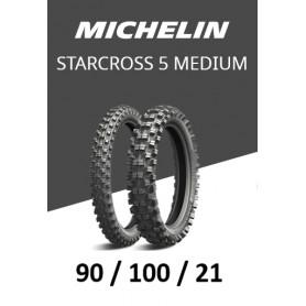 pneu-avant-michelin-starcross-5-medium-9010021