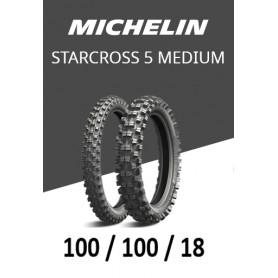 pneu-arriere-michelin-starcross-5-medium-10010018