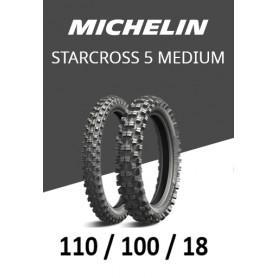 pneu-arriere-michelin-starcross-5-medium-11010018