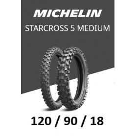 pneu-arriere-michelin-starcross-5-medium-1209018