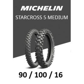 pneu-arriere-michelin-starcross-5-medium-9010016
