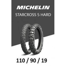 pneu-arriere-michelin-starcross-5-hard-1109019