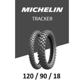 pneu-arriere-michelin-tracker-1209018