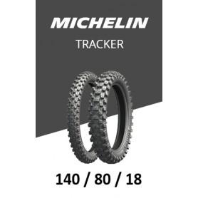 pneu-arriere-michelin-tracker-1408018