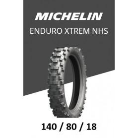 pneu-arriere-michelin-enduro-xtrem-1408018