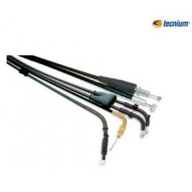 cable-d-embrayage-pour-yamaha-tt-r-125