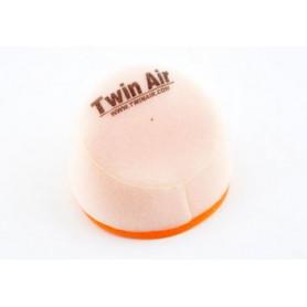 Filtre à air TWIN AIR pour Suzuki RM 125 / 250