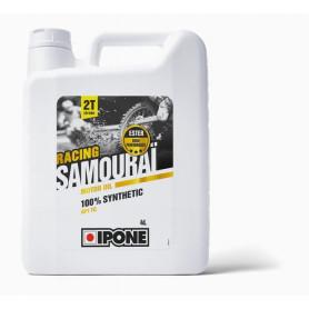 huile-ipone-de-melange-samourai-racing-en-4-litres
